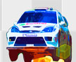 Jogo Online: Nascar Carnage