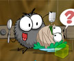Jogo Online: Natural Selection