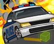 Jogo Online: New York Robbers