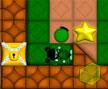 Jogo Online: Ninja Painter 2