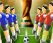 Jogo Online: Own Goal World Cup 2010