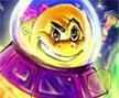 Jogo Online: Pac Vs Alien