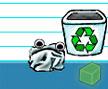 Jogo Online: Paper Quest