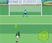 Jogo Online: Penalty Fever Brasil