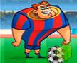 Jogo Online: Penalty