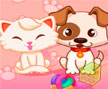 Jogo Online: Pet Shop Management