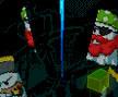Jogo Online: Phantom Slash