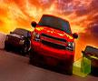 Jogo Online: Pick Up Truck Racing