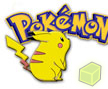 Jogo Online: Pokemon Diamond Pearl