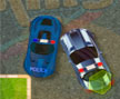 Jogo Online: Police Stattion Parking 2