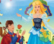 Jogo Online: Prince and Me