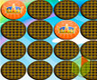 Jogo Online: Princess Memory Game
