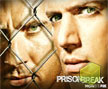 Jogo Online: Prison Break
