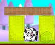 Jogo Online: Protect The Cow Level Pack