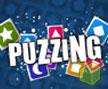 Jogo Online: Puzzing