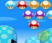 Jogo Online: Puzzle Bubble Bros