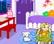 Jogo Online: Quarto da Polly