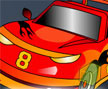 Jogo Online: Racing Cartoon Differences