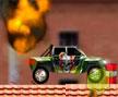 Jogo Online: Rage Truck 2