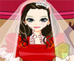 Jogo Online: Ready For Wedding