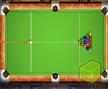 Jogo Online: Real Pool