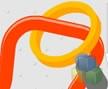 Jogo Online: Red Wire