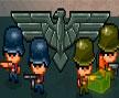 Jogo Online: Relic Of War