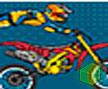 Jogo Online: Risky Rider 5