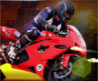 Jogo Online: Roadster