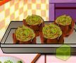 Jogo Online: Roast Stuffed Artichokes