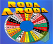Jogo Online: Roda a Roda