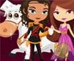 Jogo Online: Royal Fashion Princess