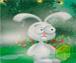 Jogo Online: Rudolf The Rabbit