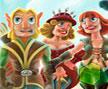 Jogo Online: Runer Raiders