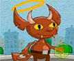 Jogo Online: Saint Devil