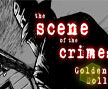 Jogo Online: Scene of the Crime Golden Doll