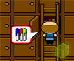 Jogo Online: School Supply
