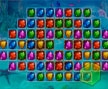 Jogo Online: Sea Treasure Match