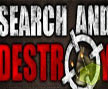 Jogo Online: Search and Destroy the Hotspot