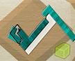 Jogo Online: Shape Fold 2