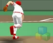 Jogo Online: Shockwave Baseball
