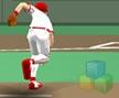 Jogo Online: Shockwave Baseball