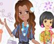 Jogo Online: Shopaholic Paris