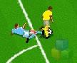 Jogo Online: Side Kick 2007