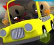 Jogo Online: Sim Taxi - Lotopolis City