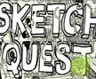 Jogo Online: Sketch Quest