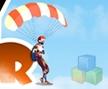 Jogo Online: Sky Diver