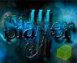 Jogo Online: Slayer 3