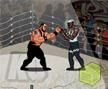 Jogo Online: Smash Boxing