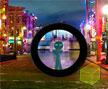 Jogo Online: Sniper Hunter